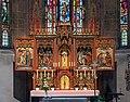 Nabburg St.Johannes der Täufer-20190823-RM-181011.jpg