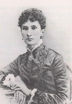 Nadezhda von Meck.jpeg