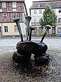 Nagelstein-Brunnen (Ermsleben) von Harry Kleemann 03.jpg