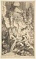 Naiades, Tritons and the Bath of Priap MET DP825522.jpg