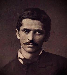 Naim Frashëri Albanian poet and writer
