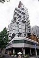 Nakagin Capsule Tower (51474269223).jpg