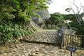 Nakagusuku Castle08n3104.jpg