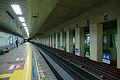 Nakajima Koen Station Sapporo04s3s4200.jpg