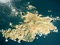 Nakodo-jima island Aerial Photograph.JPG