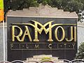 Name of Ramoji Film City 02.jpg