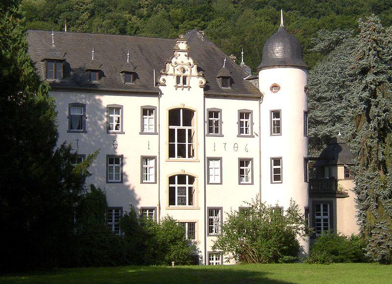 Scotland vacation Edinburgh to Perth Travel Route