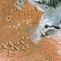 Namib Desert SPOT 1325.jpg