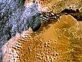 Namibe 12.15423E 15.19639S.jpg