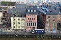 Namur, Belgien 03.jpg