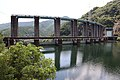Nanairo Dam-01.jpg