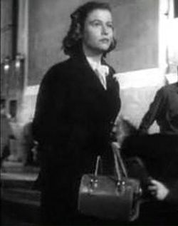 Nancy Olson in Union Station trailer.JPG