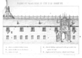 Nancy Palais Ducal façade 1828.png
