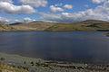 Nant-y-moch reservoir - geograph.org.uk - 655514.jpg