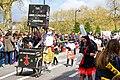 Nantes - Carnaval de jour 2019 - 18.jpg