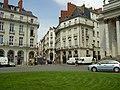Nantes 2008 PD 39.JPG