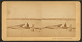 Nantucket from Brant Point, by C. H. Shute & Son.png