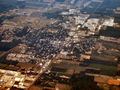 Nappanee-indiana-from-above-close.jpg