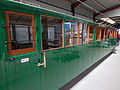 Narrow gauge buffet car (8010371566).jpg