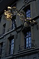 Nasenschild Zum Goldenen Adler, Bern 02 11.jpg