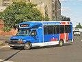 Nassau Inter-County Express ARBOC Spirit of Freedom SOF29 2290.jpg