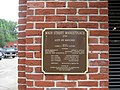 Natchez4Sept2008MainStMarketplacePlaque.jpg