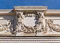 National Gallery of Modern Art in Rome 03.jpg