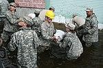 National Guard (37175027464).jpg