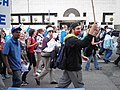 National March for Life 2010 5.jpg