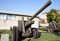 National Museum of Military History, Bulgaria, Sofia 2012 PD 163.jpg