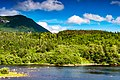 National Park Gros Morne Newfoundland (40651067944).jpg