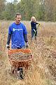 National Public Lands Day, 2014 – West Eugene Wetlands (15215403757).jpg
