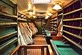 National Railway Museum - II - 19355916996.jpg