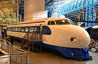 National Railway Museum - York - (7) (geograph 2928416).jpg