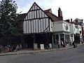 National Trust shop and gatehouse.jpg