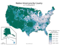 Native American population per county.png