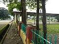 Natividad,Pangasinanjf8717 11.JPG