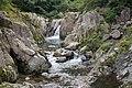Natsui River 08.jpg