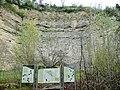 Natur- und Landschaftschutzgebiet Unteres Remstal - panoramio (2).jpg