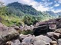 Nature Rangala Ella View point.jpg