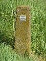 Naturschutzgebiet Hetter-Millinger Bruch PM18-24 Megchelen NL.jpg