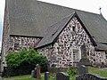 Nauvon kirkko.jpg