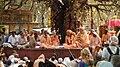 Navadwip Mandala Parikrama 2007. JPG.JPG