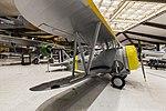 NavalAirMuseum 4-30-17-2469 (34072547210).jpg