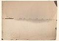 Naval Blockade MET DP248332.jpg