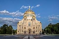 categoryrussianbyzantine architecture wikimedia commons