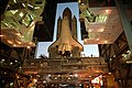 Navette Atlantis STS-98 VAB.jpg