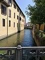 Naviglio in Corso Milano - Vigevano.jpg