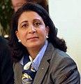 Nawal El Moutawakel (cropped)-2.jpg