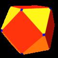 Near uniform polyhedron-43-t1.png